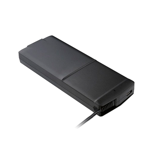 P150W-ADPU: 150W POWER ADAPTER WITH US POWER CORD