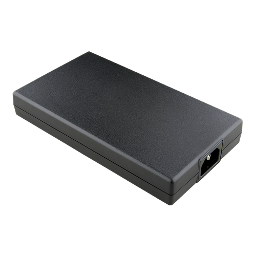 P200W-ADP: 200W POWER ADAPTER WITH US POWER CORD