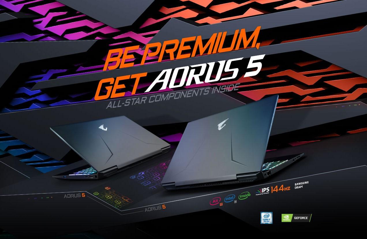 aorus5-us-w1280-01.3.jpg