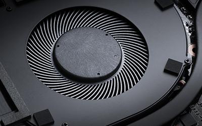 thermal-01.jpg
