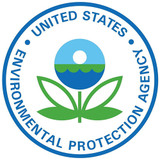 Ozone and the EPA