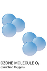 How Does Ozone Work?