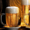An Evaluation of Ozonated Water as an Alternative to Chemical Cleaning and Sanitization of Beer Lines
