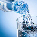Bottled Water and Ozone