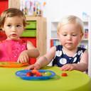 Nurseries / Daycares