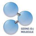 Ozone Basics