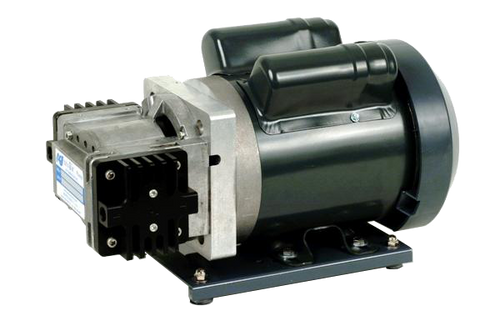 OZC-224-HS : Ozone Compatible Compressor