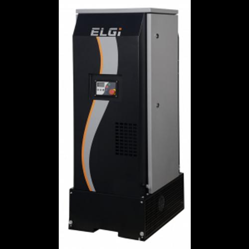 Elgi EN4 Rotary Screw Air Compressors