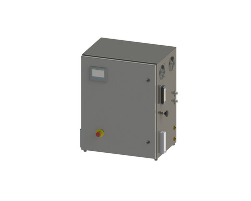 Ozone Solutions Total Generator (TG)-150 gram/hour Rental