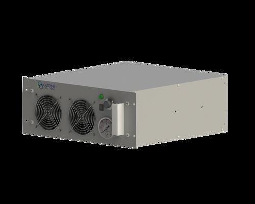 Ozone Solutions Total Generator (TG)-40 gram/hour Ozone Generator (Rental)