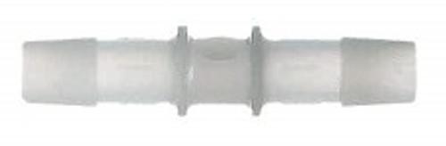 Kynar Barb Union Connector