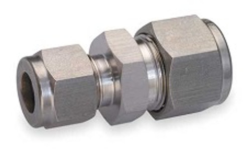 Stainless Steel Compression Reducing Union