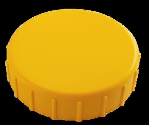 D16 Battery Compartment Cap