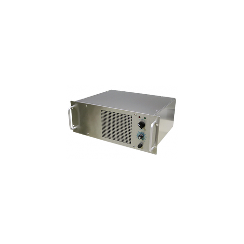 HC-60 : 60 gram/hour Ozone Generator