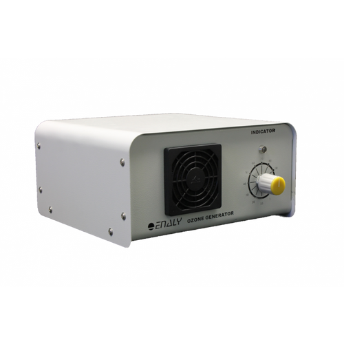 HG-1500: 1500 mg/hr Ozone Generator