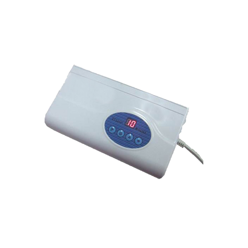 HP-500: Low cost ozone generator with air pump