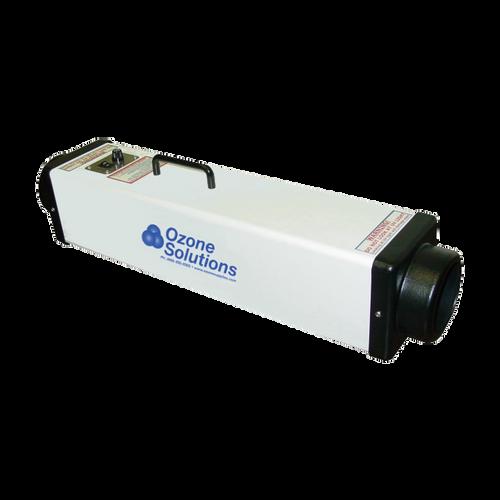 OUV-1100-HF : UV Ozone Generator