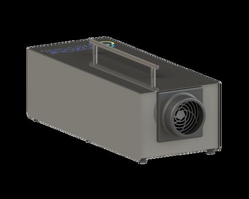 OUV-4000-HFT : UV Ozone Generator