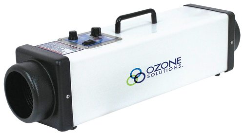 Ozone Generator OUV-550-HFT