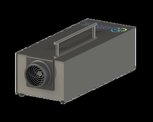 OUV-6800-HFT : UV Ozone Generator