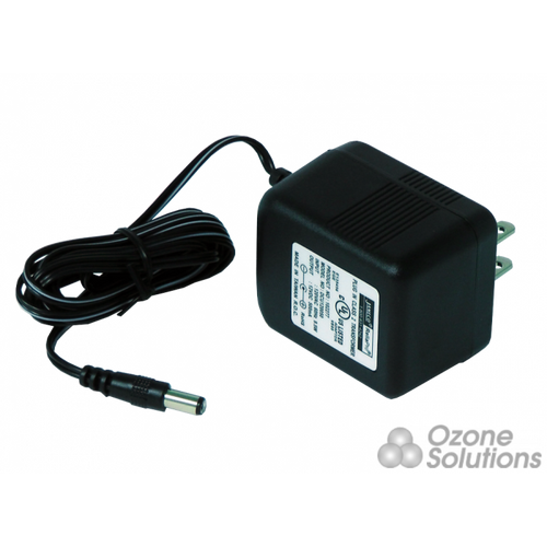 EcoSensors-AC-Adapter