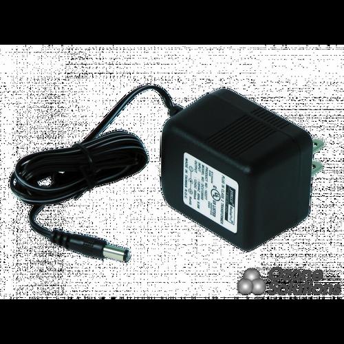 AC Adapter Eco-Sensor