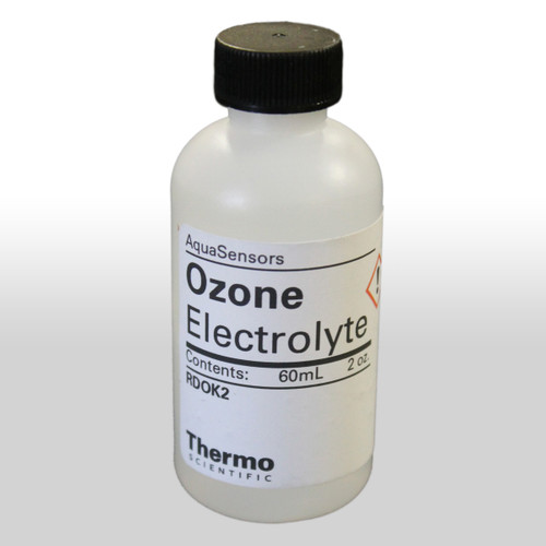 AS-Electrolyte-Solution