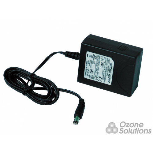Aeroqual-AC-Adapter : Replacement Aeroqual Monitors