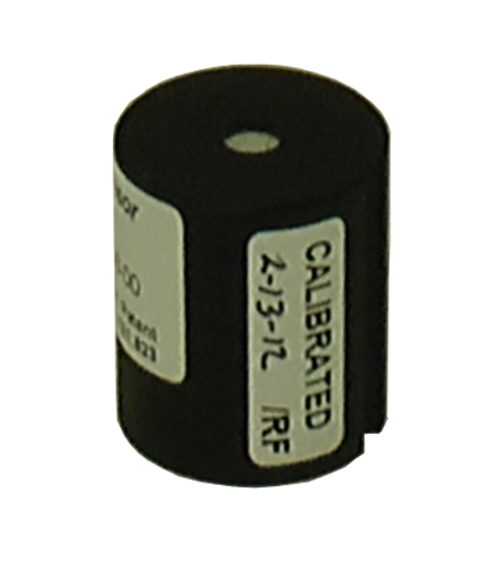 C16 / F12 Low-Replacement-Sensor