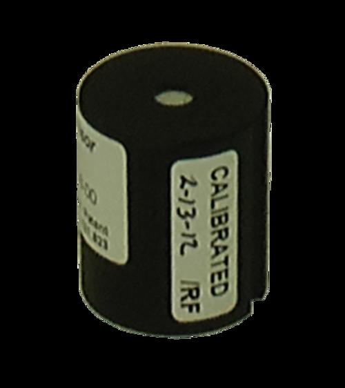 C16 / F12 Low-Replacement-Sensor 0-0.5 ppm