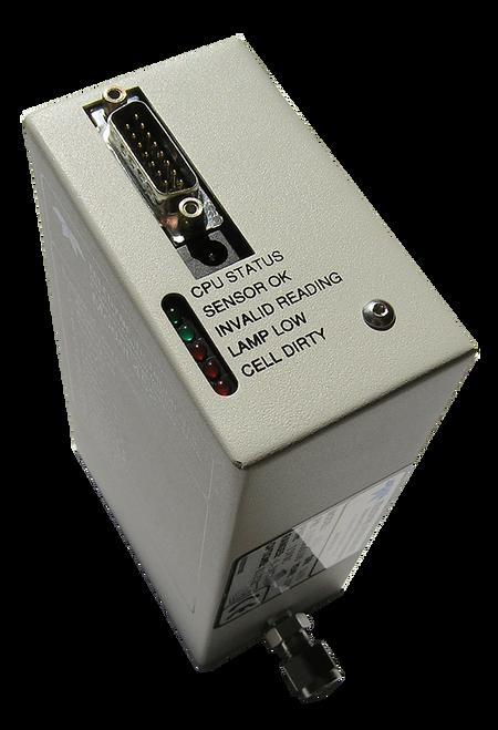 API-452 : Process Ozone Sensor