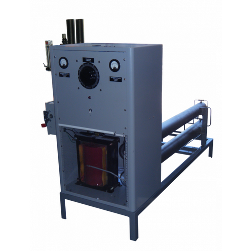 HESS Model L-200 : High Flow Ozone Injection System