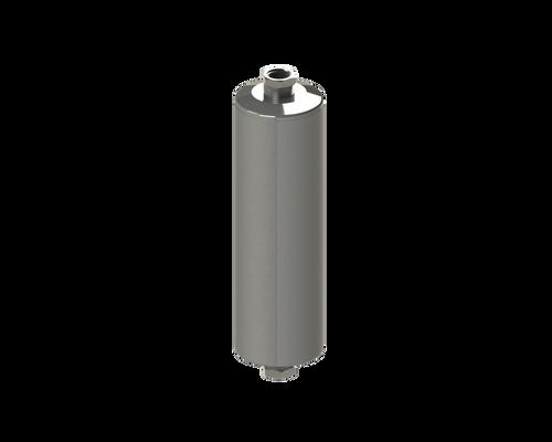 Ozone Destruct System (ODS)-1