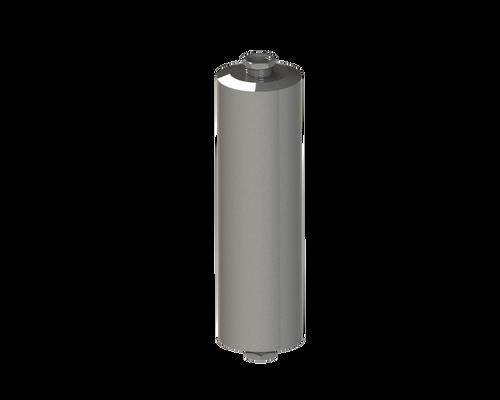 ODS-2 : Rechargeable Ozone Destruct Unit