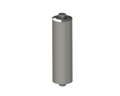 Ozone Destruct System (ODS)-2 Rechargeable ODS
