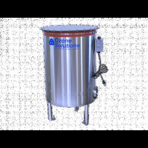 Ozone Destruct System (ODS)-300H-SCFM ODS