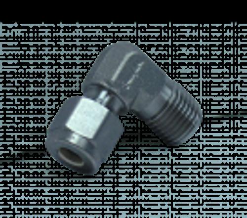 SC-ME-8-8 : 1/2-in Comp Elbow x 1/2-in MNPT