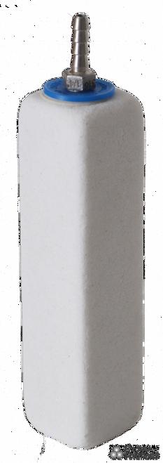 CD-15SB