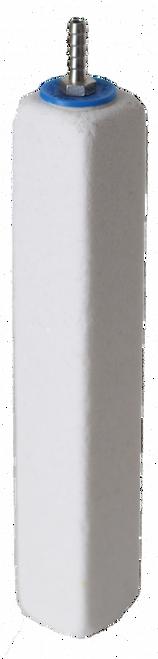 CD-20SB