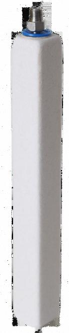 CD-30SM-4