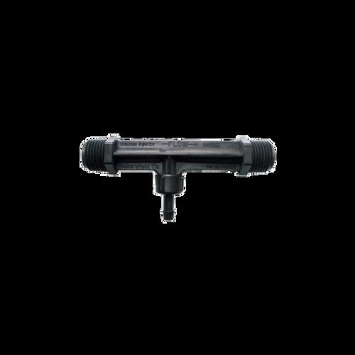 MK-287 : Injector
