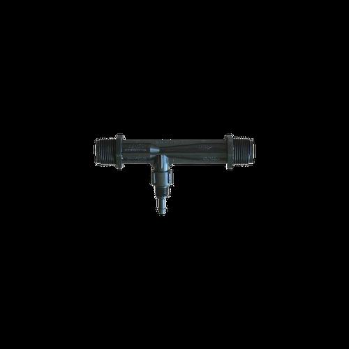 MK-484 : Injector