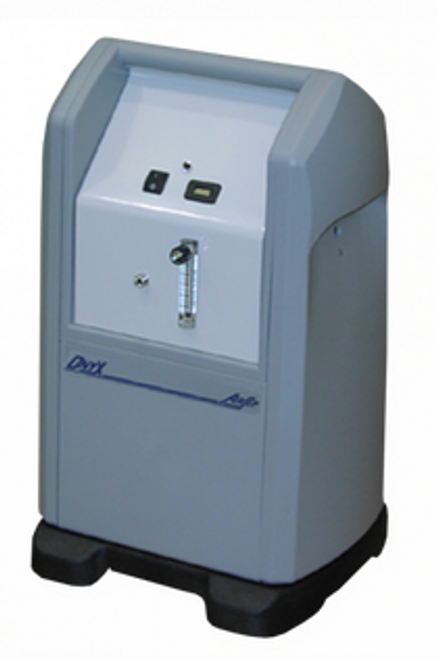 Onyx : Oxygen Concentrator