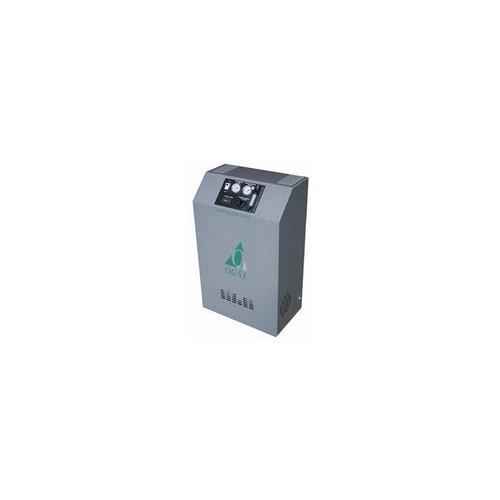 OG-15 : 15 SCFH Oxygen Concentrator