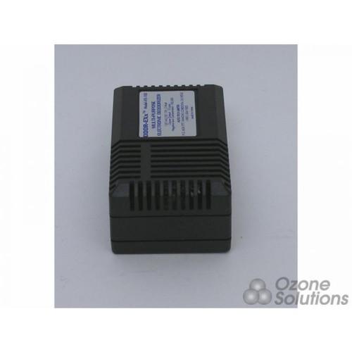 OG-1AC : Ozone Sensor Checker