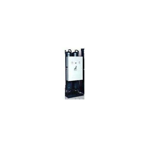 OG-375 : 375 SCFH Oxygen Concentrator