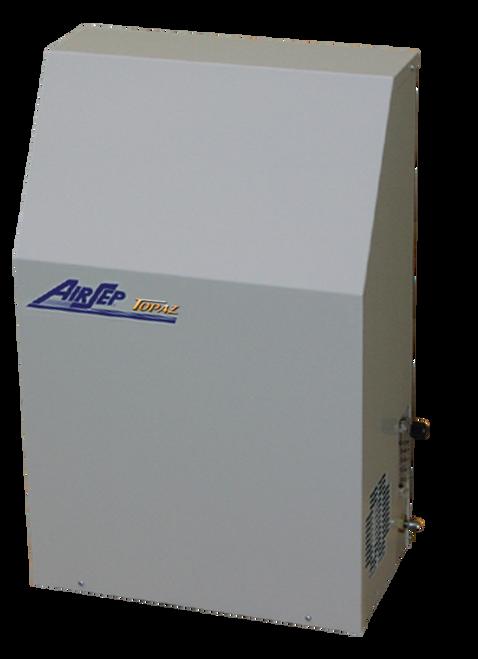 Topaz : Oxygen Concentrator