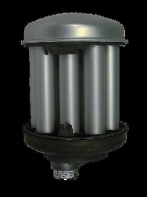 ATF-12 : Oxygen Concentrator Module