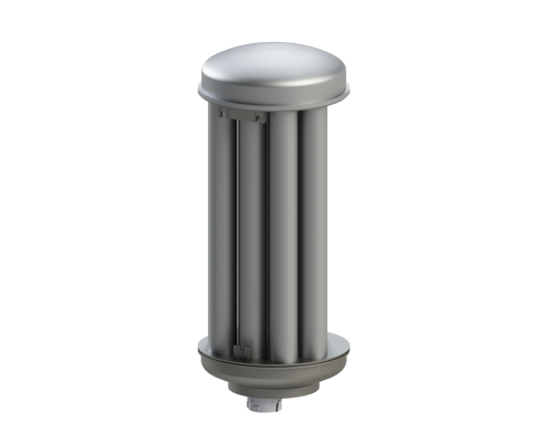 ATF-15 : Oxygen Concentrator Module