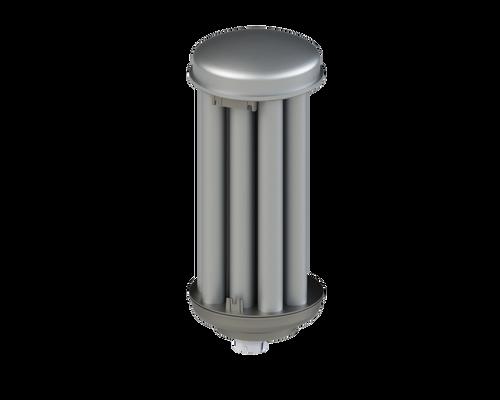 ATF-23 : Oxygen Concentrator Module